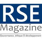 RSE PSD