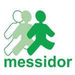 messidor