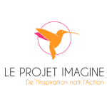 projet-imagine