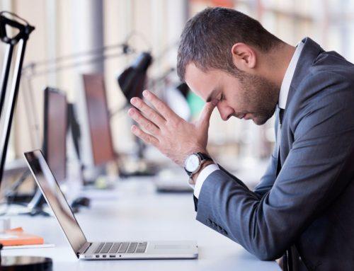 Briser le tabou du trouble psychique en entreprise