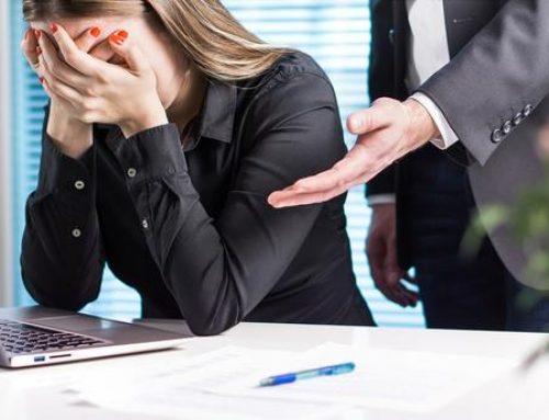 Le confinement va-t-il permettre aux entreprises de mieux prendre en compte la santé mentale ?