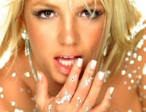 Pourquoi a-t-on été si méchants avec Britney Spears?