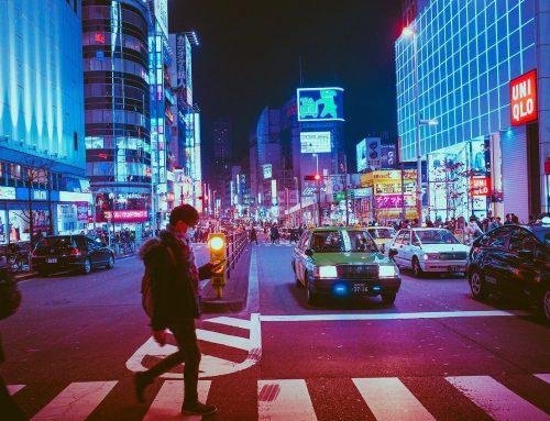 Au Japon, les tabous autour de la santé mentale