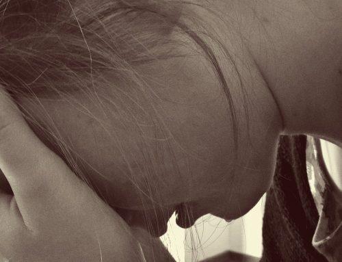 La croissance du cerveau pourrait expliquer pourquoi de nombreux troubles mentaux émergent à l'adolescence
