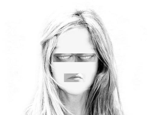 Troubles bipolaires : une prise de conscience qui se généralise dans la population