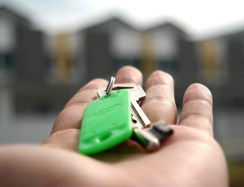 Maladie psychique : quelles structures d'accueil et d'hébergement ?